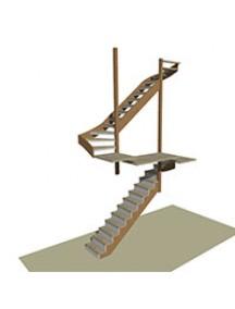 StairDesigner Pro PP