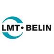 LMT Belin