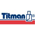 Titman