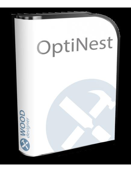 OptiNest Pro
